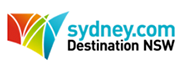 sydney-destination-logo