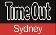 timeout-sydney-logo
