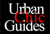 urban-chic-guides-logo